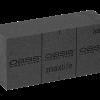 OASIS® BLACK IDEAL Brick