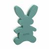 OASIS® Bunny