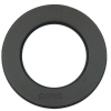 OASIS® BLACK NAYLOR BASE® Ring