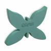 OASIS® Butterfly