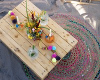 Fiesta-Beachparty