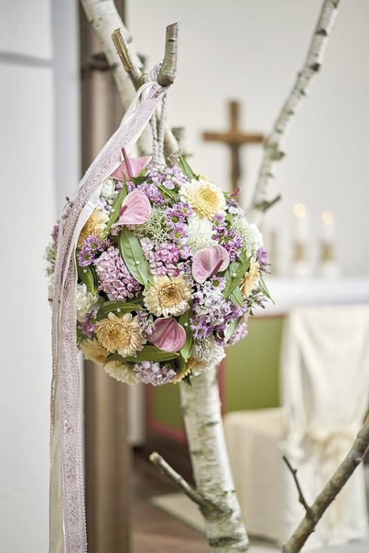 16 or 20 cm Florist Wet Floral Foam Sphere Balls 12 9