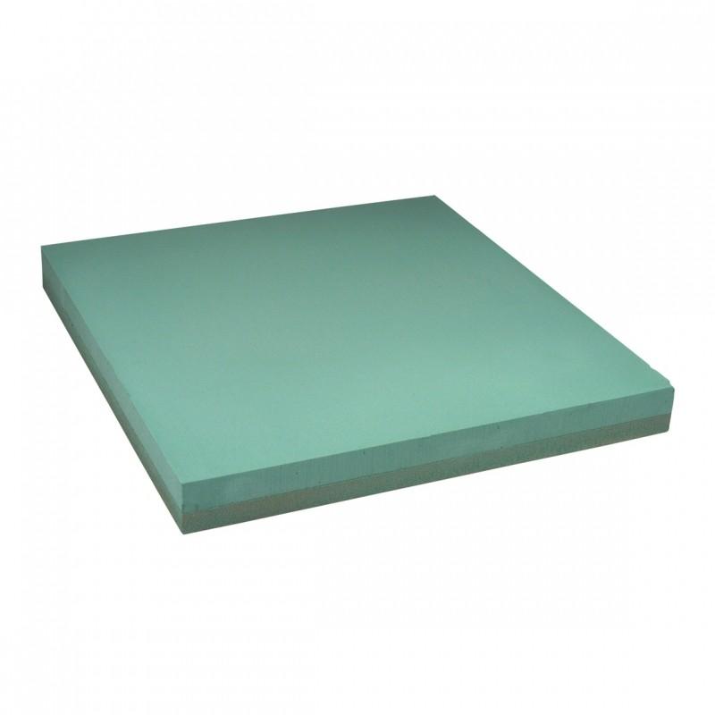 OASIS® FOAM FRAMES® Design Sheet - OASIS® Floral Products