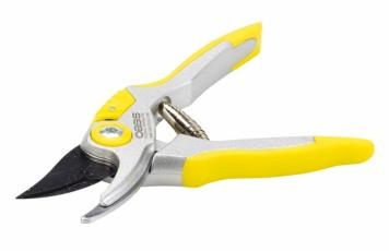 OASIS® Tools