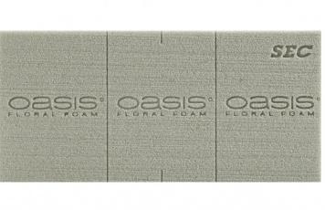 OASIS® Dry Foam