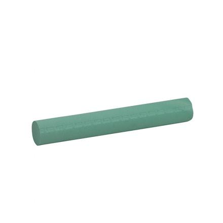 OASIS® IDEAL Cylinder Bar