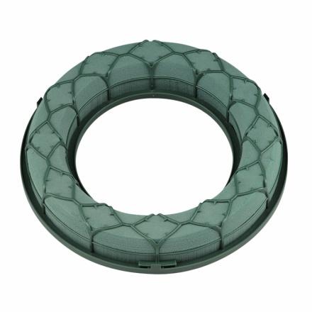 OASIS® Universal Ring