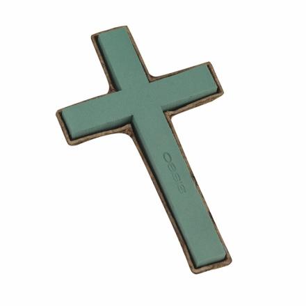 OASIS® BIOLIT® Cross