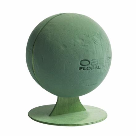 OASIS® BIOLINE® Standing Sphere
