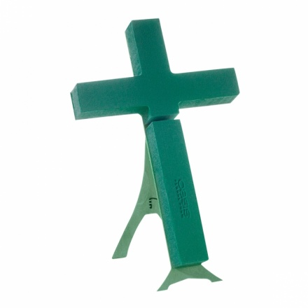 OASIS® BIOLINE® Mini Cross