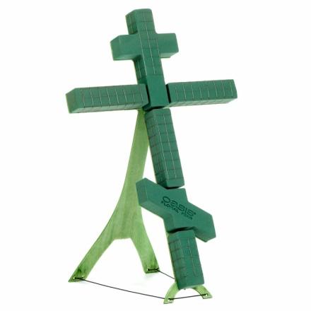 OASIS® BIOLINE® Orthodox Cross