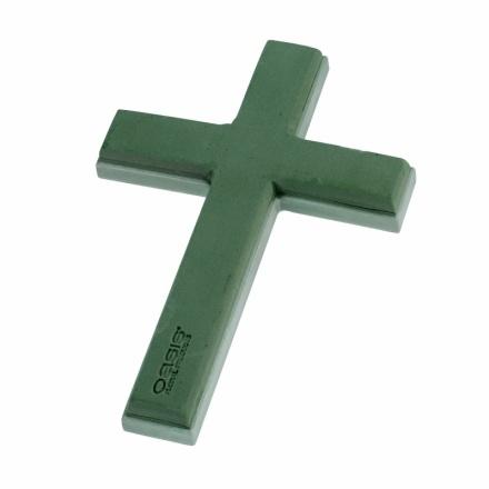 OASIS® ECObase® Cross