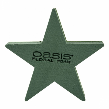 OASIS® BIOLINE® Star