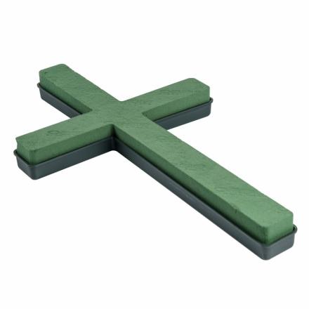 OASIS® NAYLORBASE® Cross