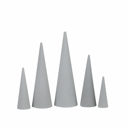 OASIS® SEC Cones