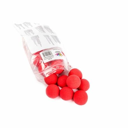 OASIS® RAINBOW® Foam Mini-Spheres
