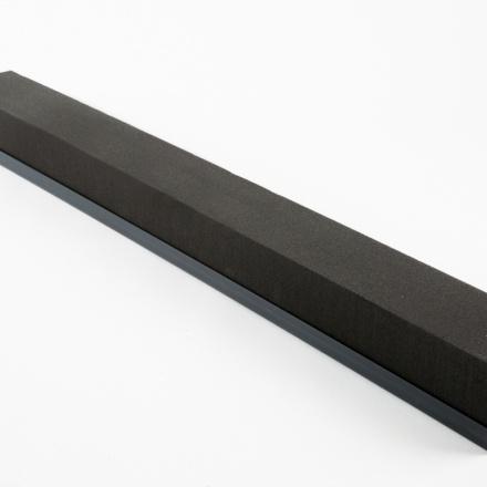 Eychenne® Raquette All Black™