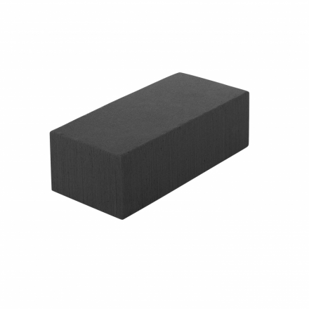 OASIS® EYCHENNE® ALL BLACK Brick