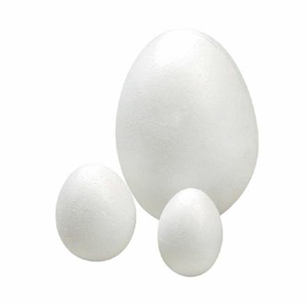 Polystyrol Eggs Full