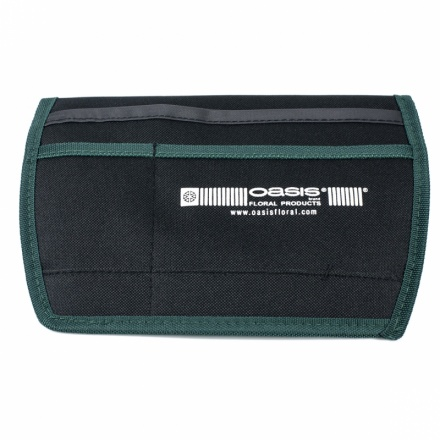 OASIS® Tool Pouch with Belt