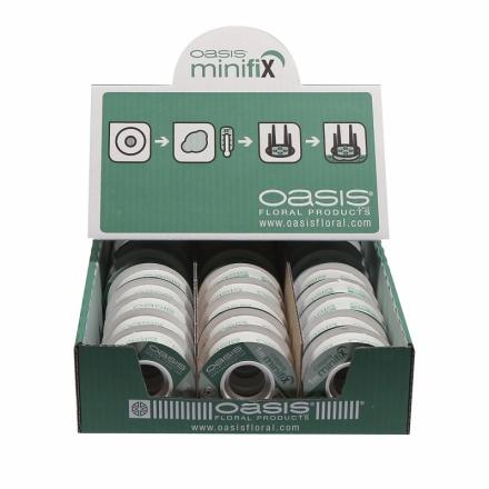 OASIS® Mini Fix