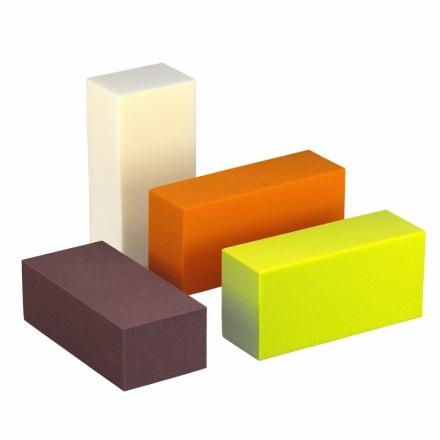 OASIS® RAINBOW® Foam Bricks