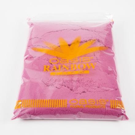 OASIS® RAINBOW® Foam Powder