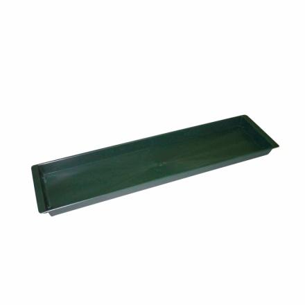 OASIS® Double Brick Tray