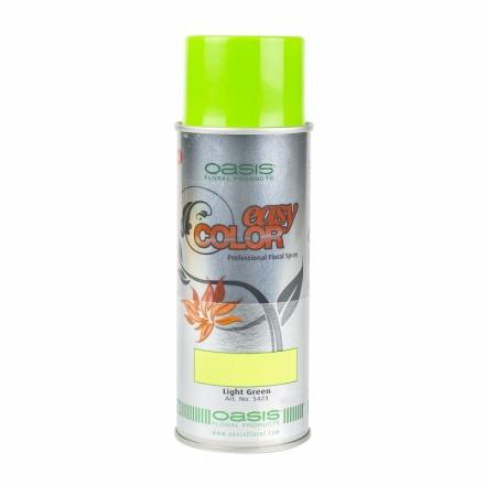 OASIS® Easy Color Spray