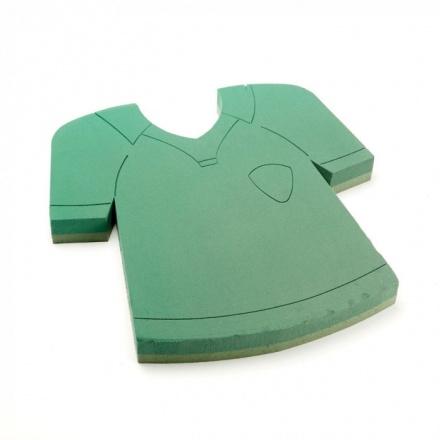 OASIS® FOAM FRAMES® T-shirt
