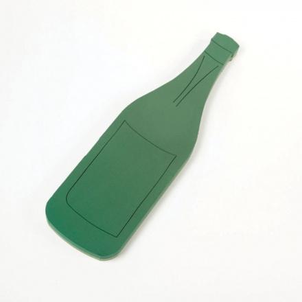 OASIS® FOAM FRAMES® Bottle