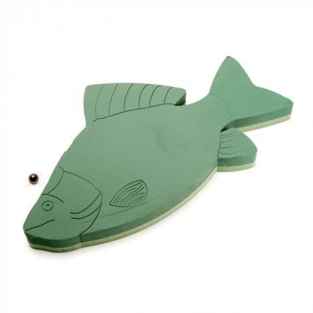 NewOASIS® FOAM FRAMES® Fish