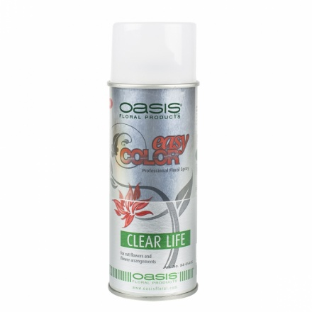 OASIS® Clear Life Spray