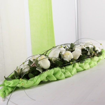 OASIS® Table Deco Maxi - An absolute Classic!
