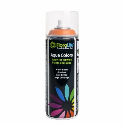 Floralife® Aqua Colors