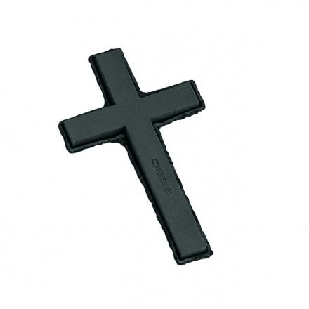OASIS® BLACK BIOLIT® Cross