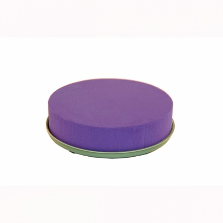 EYCHENNE® Coussin Violet