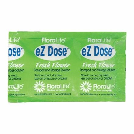 Floralife® Clear 200 eZ Dose®