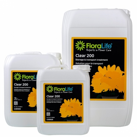 Floralife® Clear 200