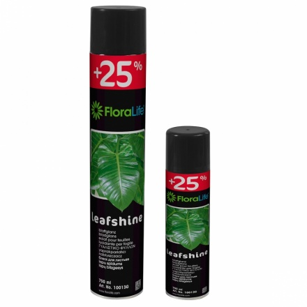 Floralife® Leafshine