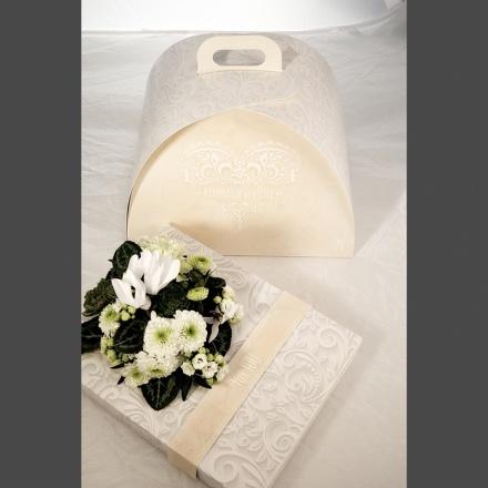 OASIS® Floxi Ivory