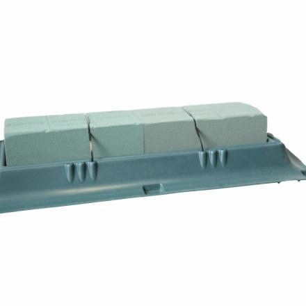 OASIS® Casket Tray