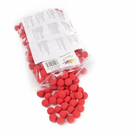 OASIS® RAINBOW® FOAM Mini-Balls