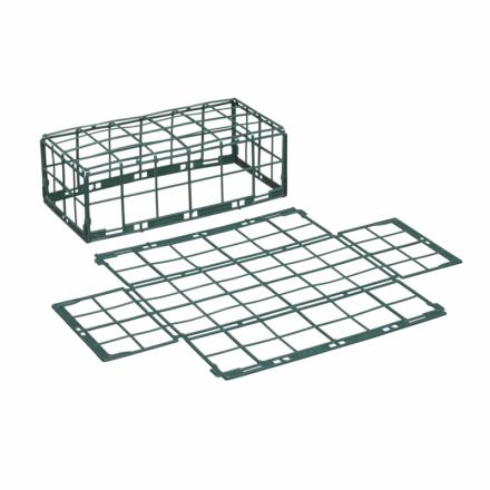OASIS® Brick Grid 1/1