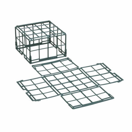 OASIS® Brick Grid 1/2
