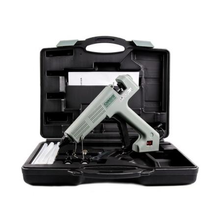 OASIS® Professional Glue Gun HT