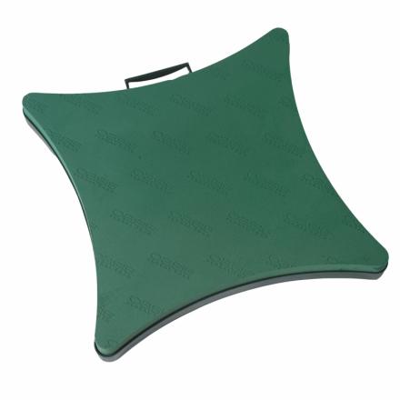 OASIS® Naylorbase® Pillow