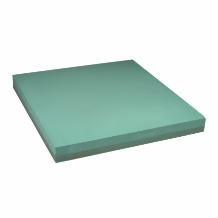 Brick Shapes & Plates