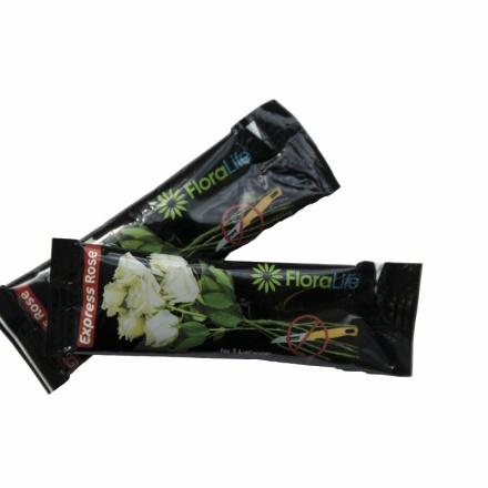 Floralife® Express Rose 300 Liquid Sticks