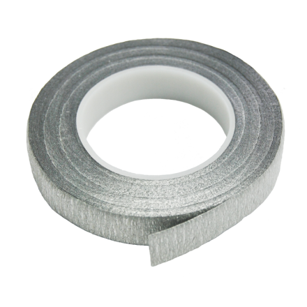 OASIS® Flower Tape Silver 12 mm